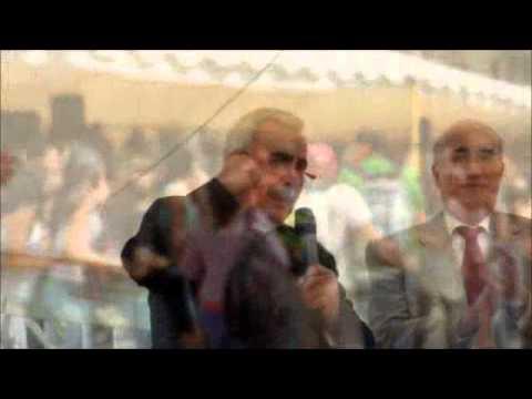 Celebracion 60 años de la Universidad Católica Andrés Bello