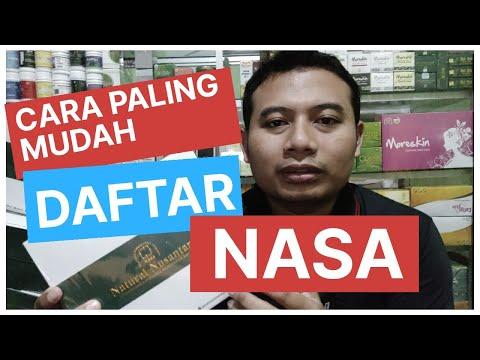 cara-menjadi-distributor-resmi-nasa-paling-mudah-di-semua-wilayah-indonesia-dan-luar-negeri