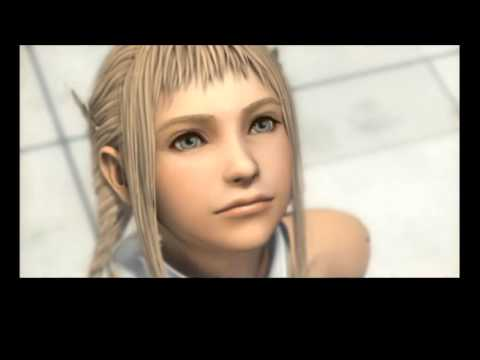 FF XII Episode 78 Mark of the Leading Man