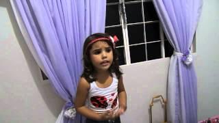 Maria Laura Bom Jesus Piaui