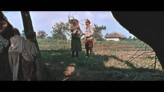 """Иди к нам в банду. Я тебе устрою протеже. """"Свадьба в Малиновке"""" 1967 г."""