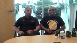 2018 Chevy Impala - Customer Review  Phillips Chevrolet - Chicago Best New Car Dealership Sales