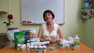 видео Спорный витамин B17