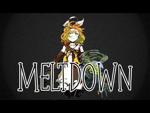 [Meltdown] [Vocaloid] Karaoke Español