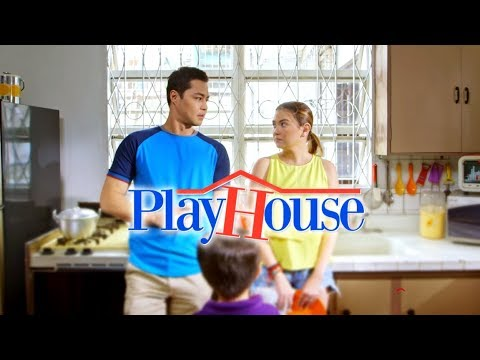 Playhouse Trade Trailer: Coming in 2018 on ABS-CBN!