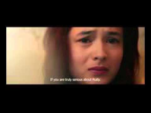 film-rudy-habibie-terbaru-2016-(habibie-&-ainun-2)-official-trailer-1-youtube