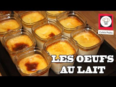recette-des-oeufs-au-lait-au-thermomix-facile-et-rapide-sans-lactose