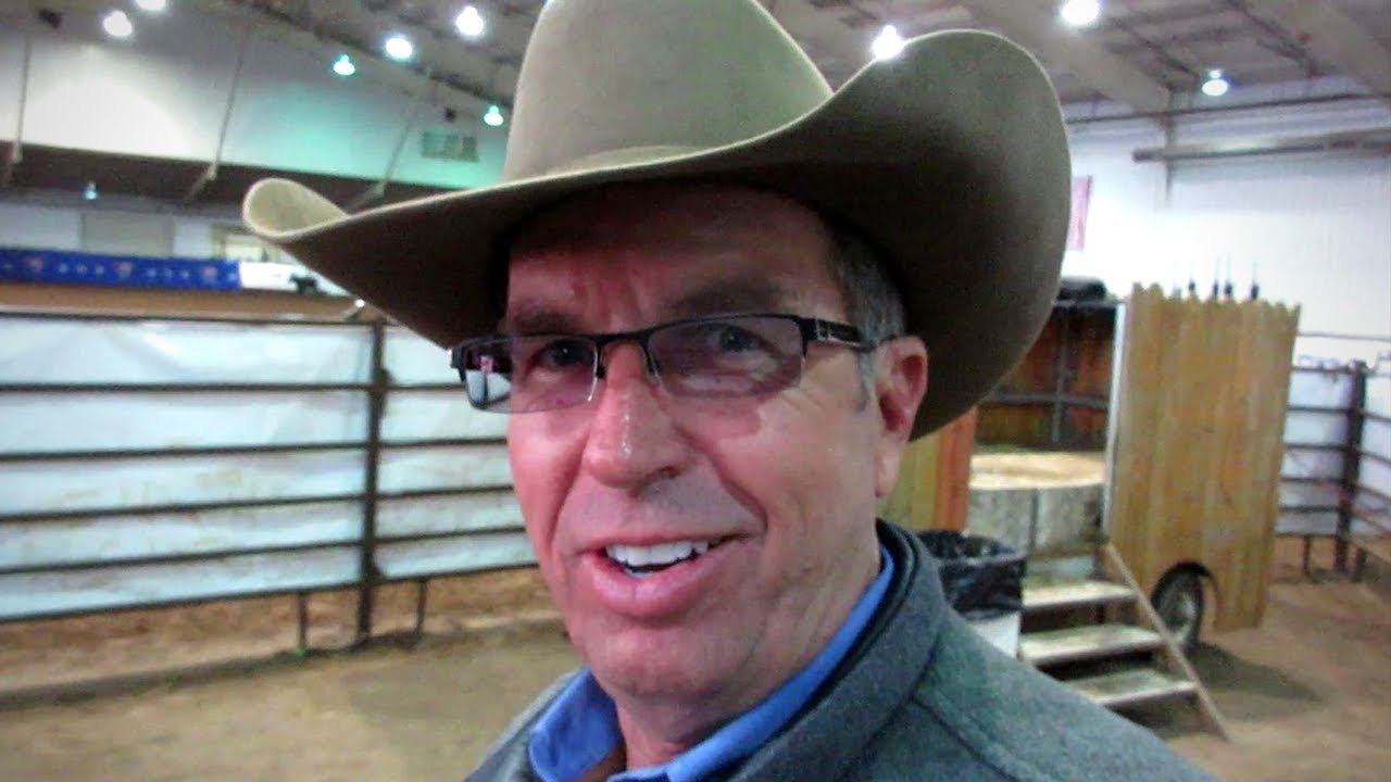 My FAVORITE Cowboy Hat - YouTube fa1342d9cf6