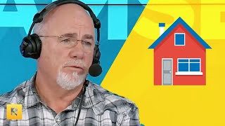 Dave, Why Do You Hate VA Residence Loans? thumbnail