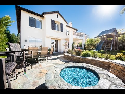5 Arbella Newport Coast, CA - Property Media Services