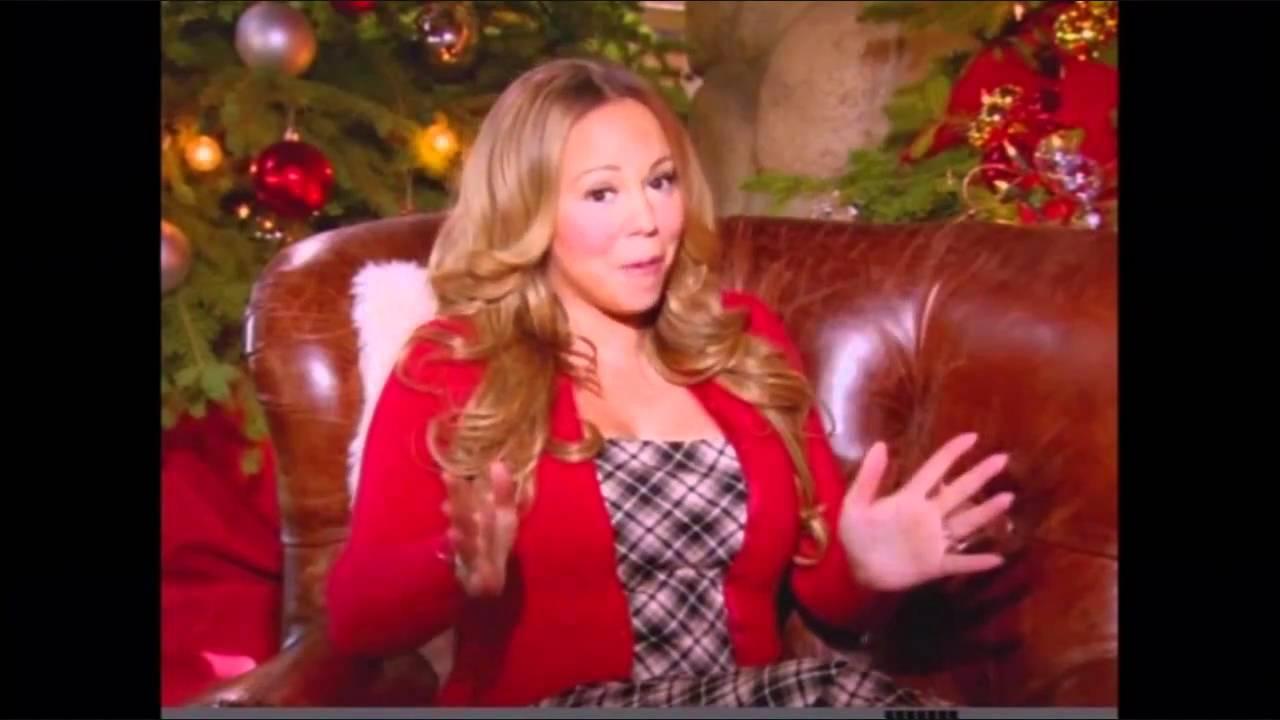 Mariah carey when christmas comes feat john legend mp3 - salmecanra's blog