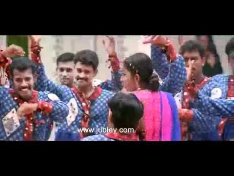 ichutha-ichutha-tamil-movie-run.avi