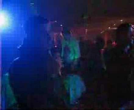 Karaoke Groningen