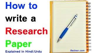 how to write a research paper fast Writing a research paper will take you only 2 minutes with our help can't believe it let our research paper writing service prove it.