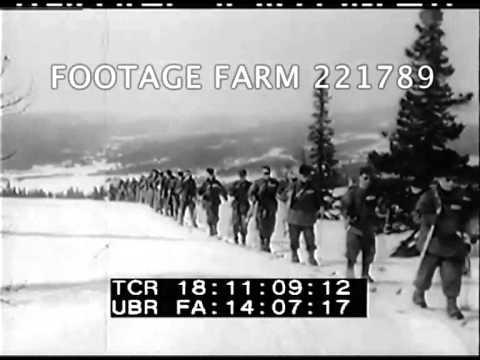 1967 Various News items 221789-02   Footage Farm
