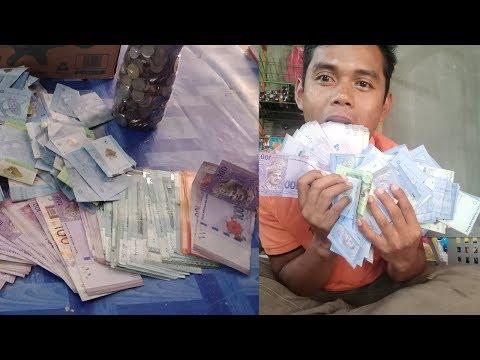 WOW TKI asal lombok ini sukses bisnis di malaysia