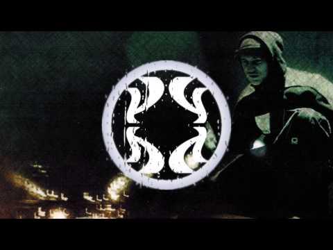 K.A.S.T.A - ? (KASTANIETY CD2 - Track 10)