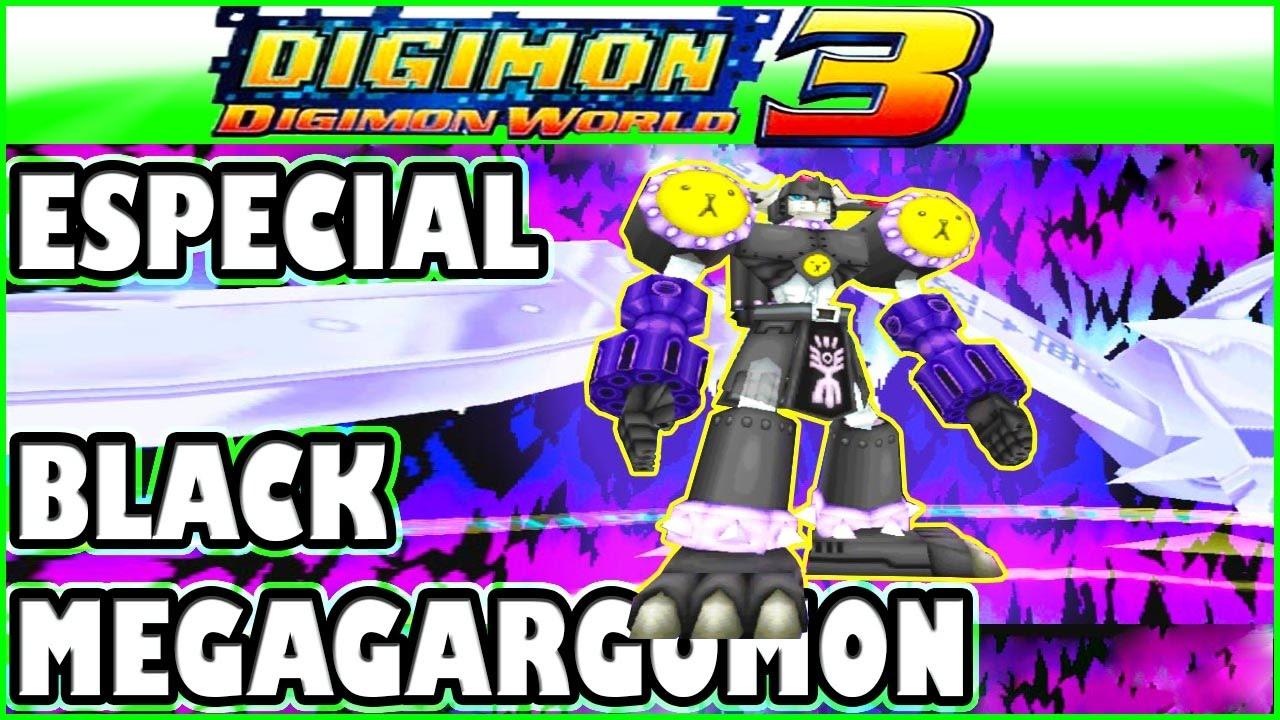 Digimon următoarea ordine mondială