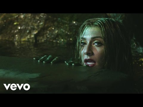Karmin - Come With Me