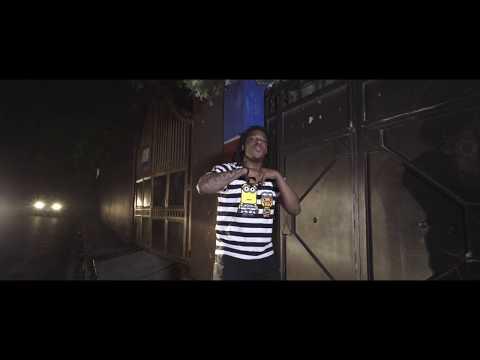 Kiddo Marv - Kingz (Official Music Video)