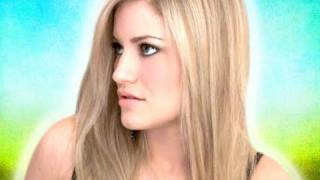 Bruno Mars - Grenade [Official Music Video] Call of Duty SPOOF! | iJustine