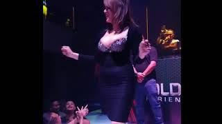 Download lagu HEBOHDJ Butterflybikin gagal FOKUS pengunjung club malam owner dj kattybutterfly36 MP3