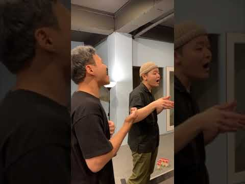 Koreansoul - Total Praise Live Show!