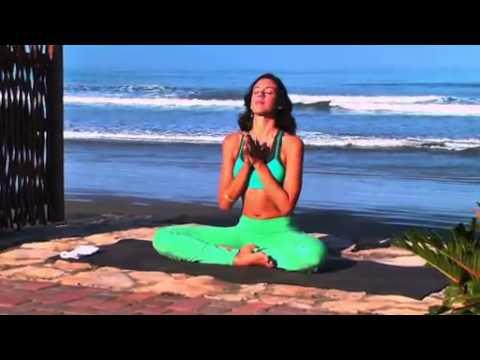 Inti Salud   Ananda Yoga   Cómo vivir en balance y armonía