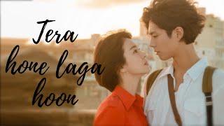 Encounter | Korean Mix | Tera Hone Laga Hoon |