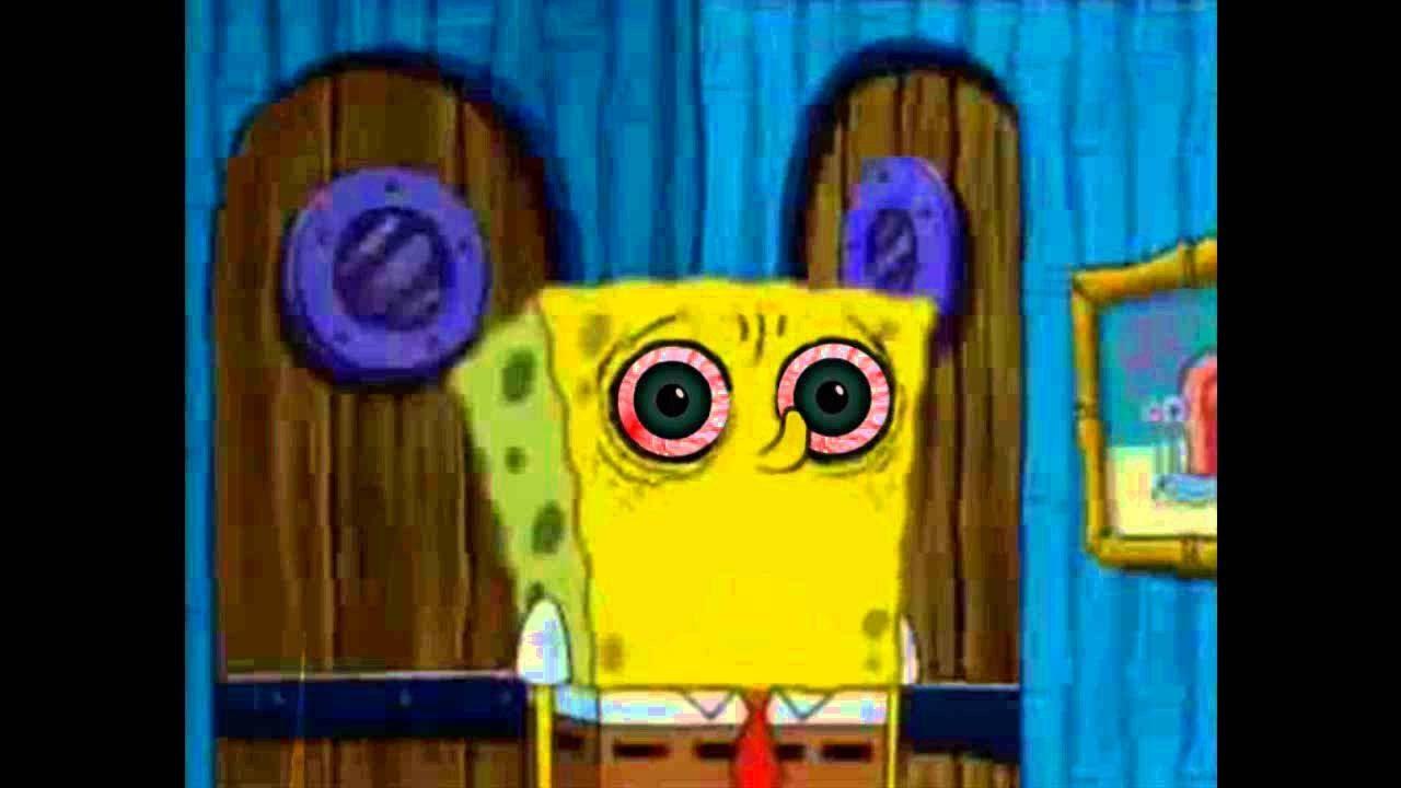 spongebob wiki episodes