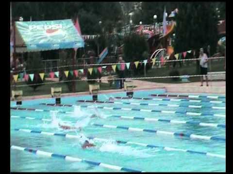 Jon PEPAJ,Tirana Delfina Sport 4x100m Free style Relay