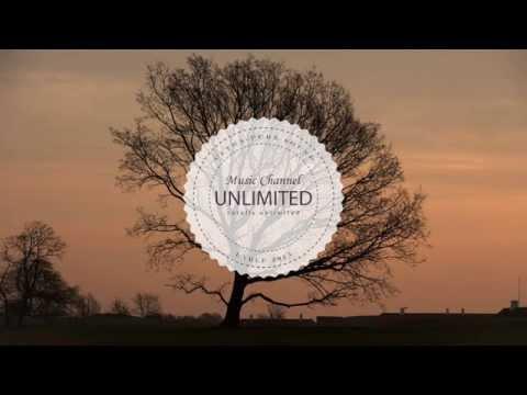 Spiffy Man - Farewell Ft. Progley (Sauniks Remix)