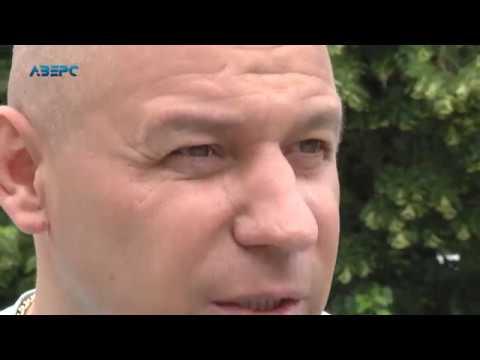 ТРК Аверс: Без жодних пояснень: українець поїхав з митниці без своєї машини