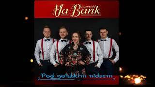 Zespół VaBank - Czerwona Jarzębina