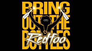 [INSTRUMENTAL] RedFoo - Bring Out The Bottles