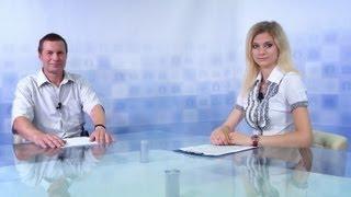 видео Трудовой кодекс: аттестация работников, как провести