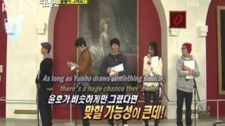Video Kang Gary drawing game download MP3, 3GP, MP4, WEBM, AVI, FLV Juli 2018
