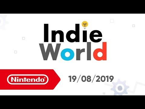 Nintendo va faire sa rentrée avec un nouveau Direct