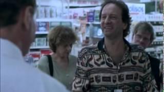 Michel Côté : Auto-Prescription (La Vie après l'amour)