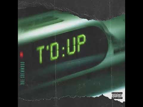 Rae Sremmurd - T'd UP