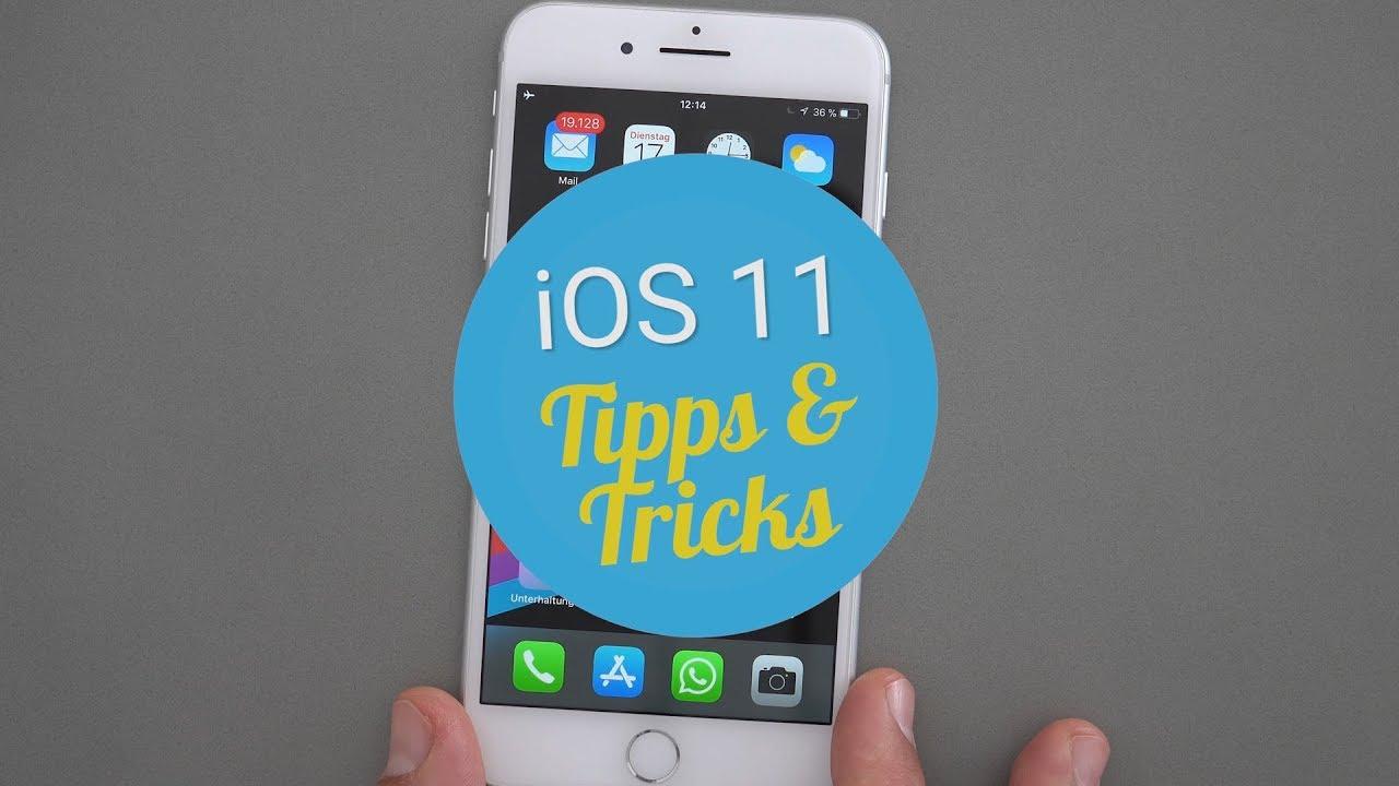 Bedienung Iphone 4 Tipps