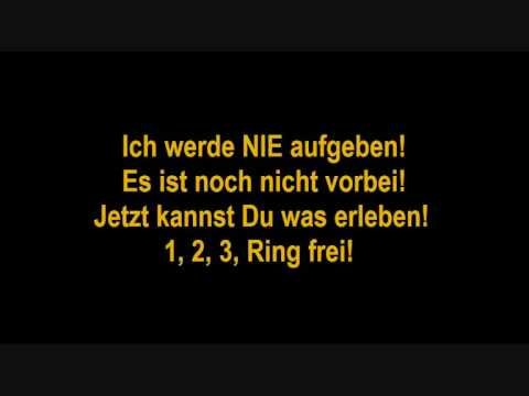 lafee-ring-frei-lyrics-eszterella