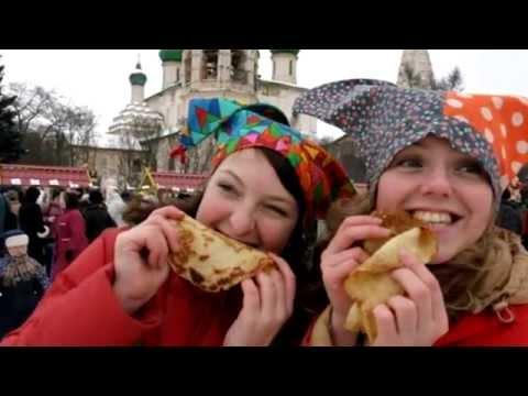 Голая Любовь Тихомирова видео
