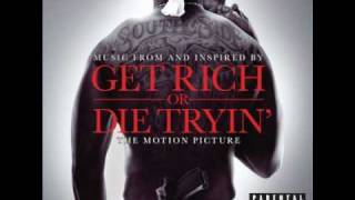 I'll Whip Ya head Boy - 50 Cent Official Video (with lyrics)