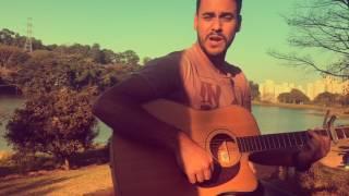 Ainda Bem - Thiaguinho (Fernando Jr - Cover)