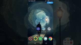 Android Oyunlarda Hile Yapmak Rootsuz (LUCKY PATCHER)