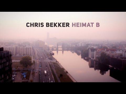 Chris Bekker - Heimat B