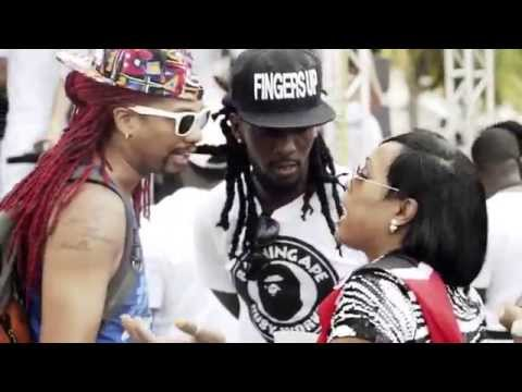 """Problem Child - """"For All Ah Dem"""" (Official HD Video)"""