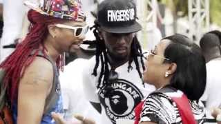 "Problem Child - ""For All Ah Dem"" (Official HD Video)"