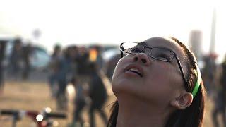 《無法自由飛翔的風箏》過動兒紀錄片  [HD]